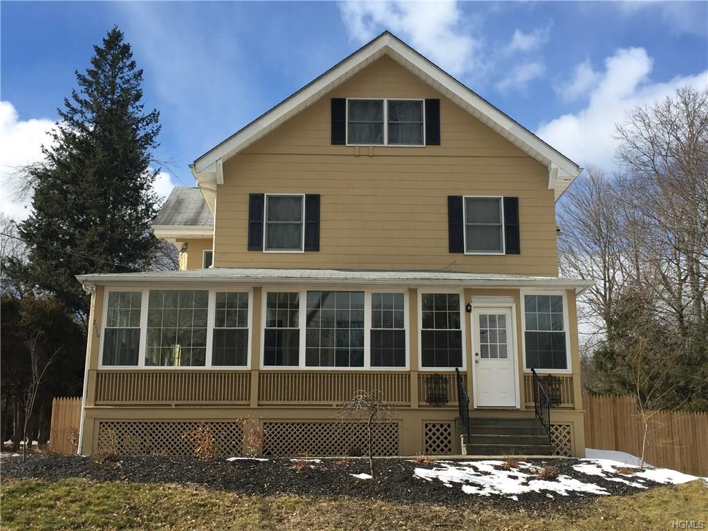 Rental Homes for Rent, ListingId:37272348, location: 2118 Saw Mill River Road Yorktown Heights 10598