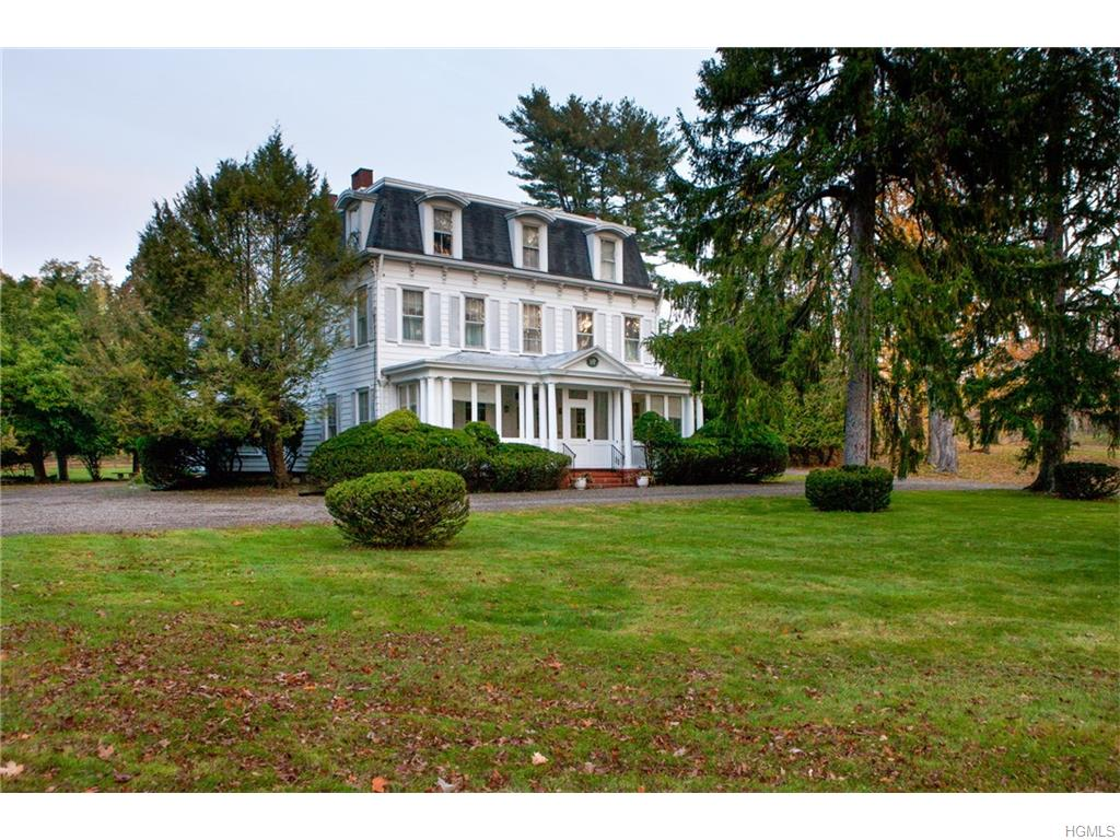 Real Estate for Sale, ListingId: 37283282, Fishkill,NY12524