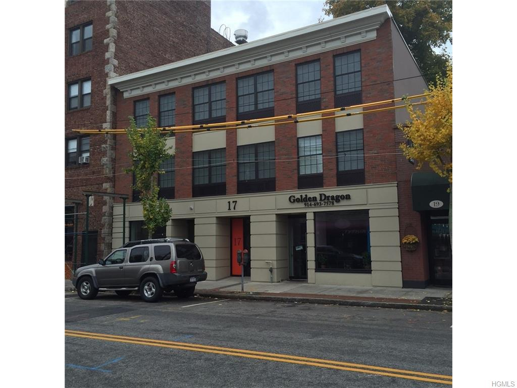 Rental Homes for Rent, ListingId:37283250, location: 17 Cedar Street Dobbs Ferry 10522
