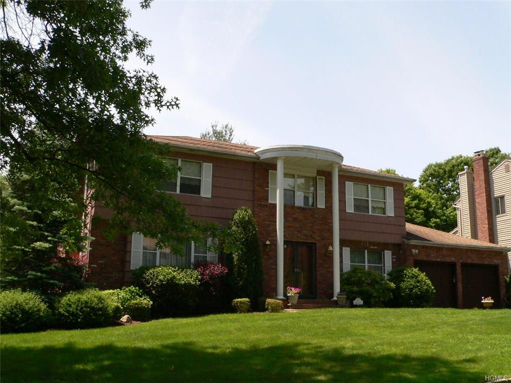 Rental Homes for Rent, ListingId:37283237, location: 17 Quincy Lane White Plains 10605
