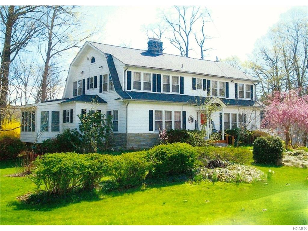 holmes real estate houses for sale in dutchess county ny