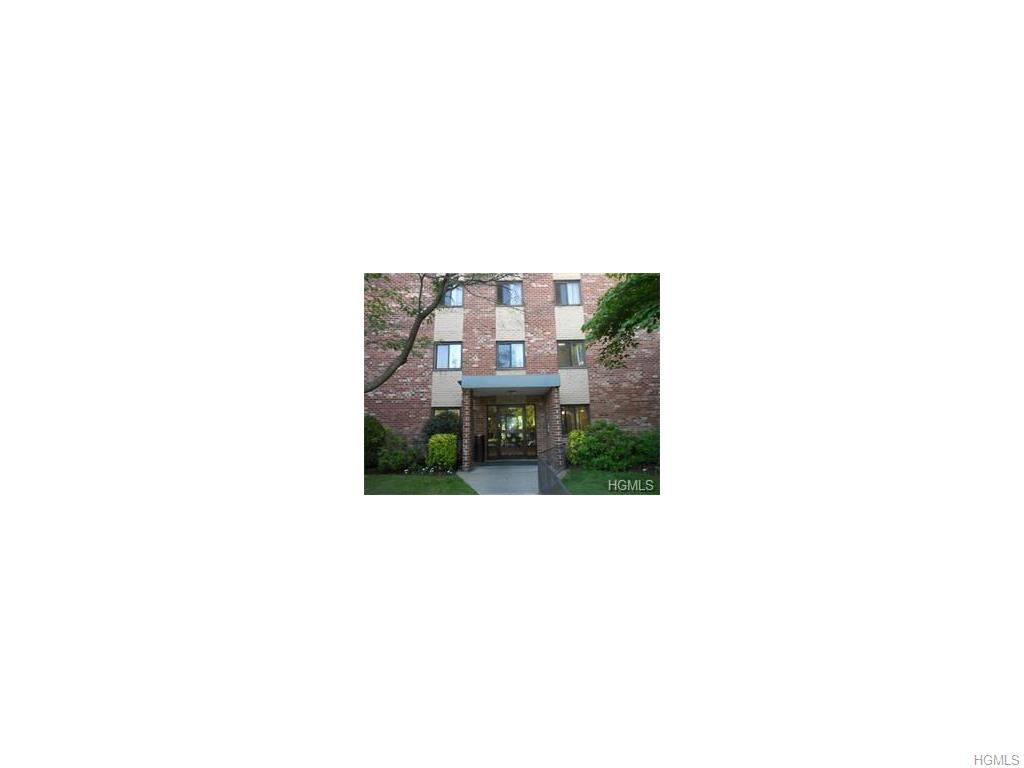 Photo of 119   Dehaven Drive  Yonkers  NY