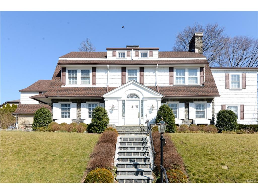 Photo of 50   Millard Avenue  Bronxville  NY