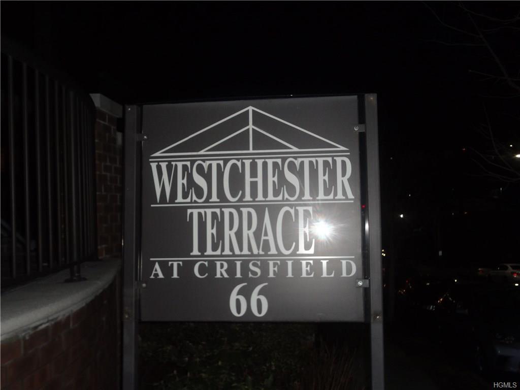 Photo of 66   Crisfield Street  Yonkers  NY