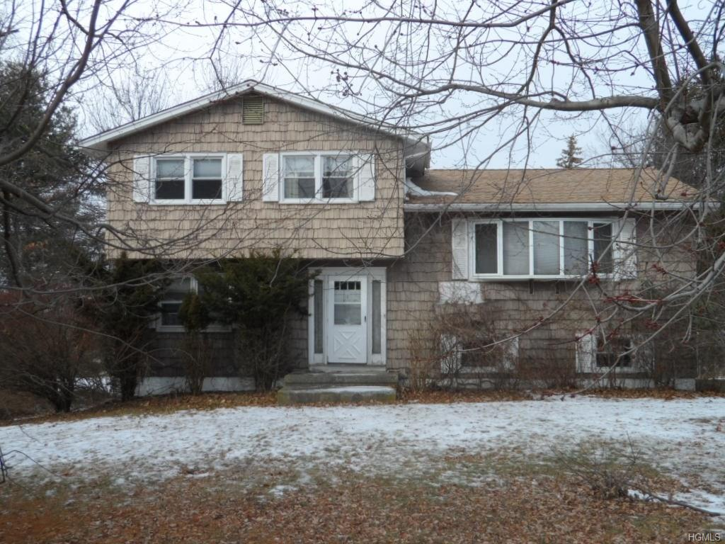 Photo of 6   Highview Drive  Middletown  NY