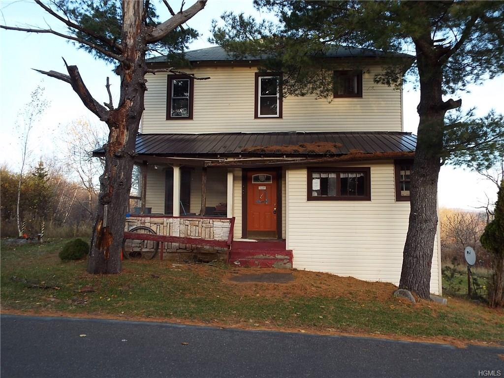 Photo of 80   Smith Road  Parksville  NY