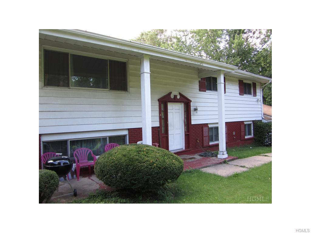 Photo of 4  South Montgomery Avenue  Elmsford  NY