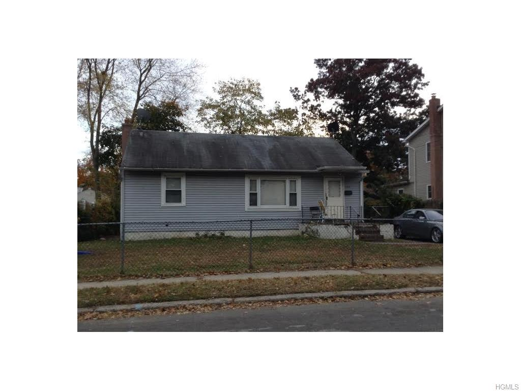 Photo of 172   Booker Avenue  call Listing Agent  NY
