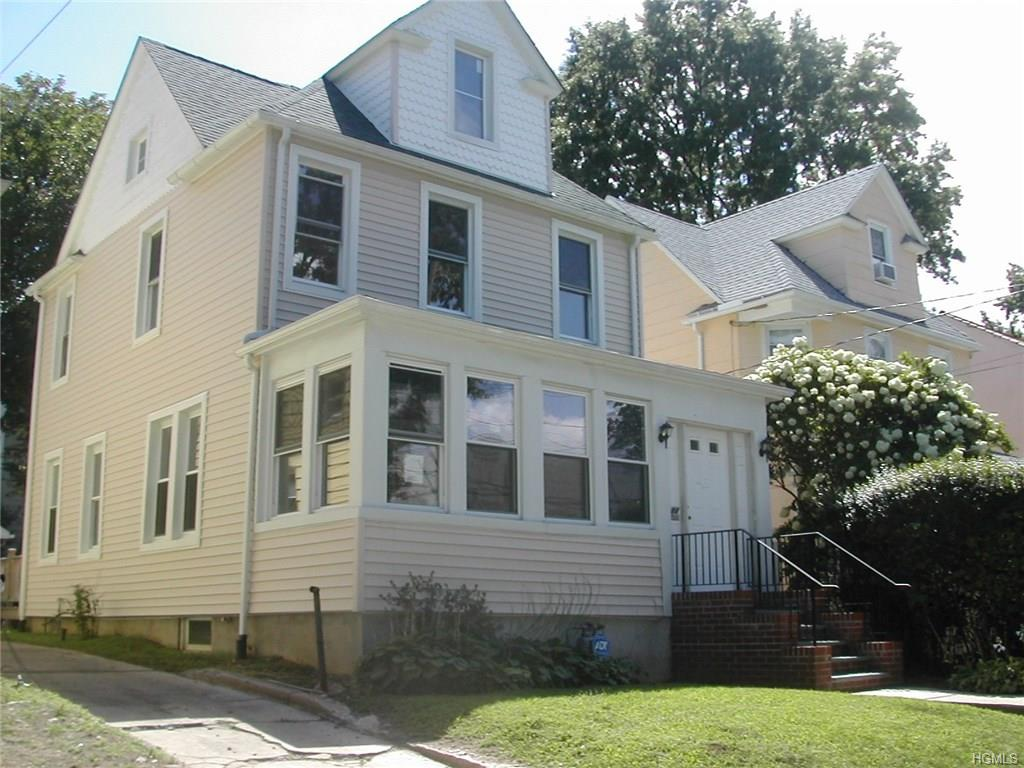 Photo of 84   Beekman Avenue  Mount Vernon  NY