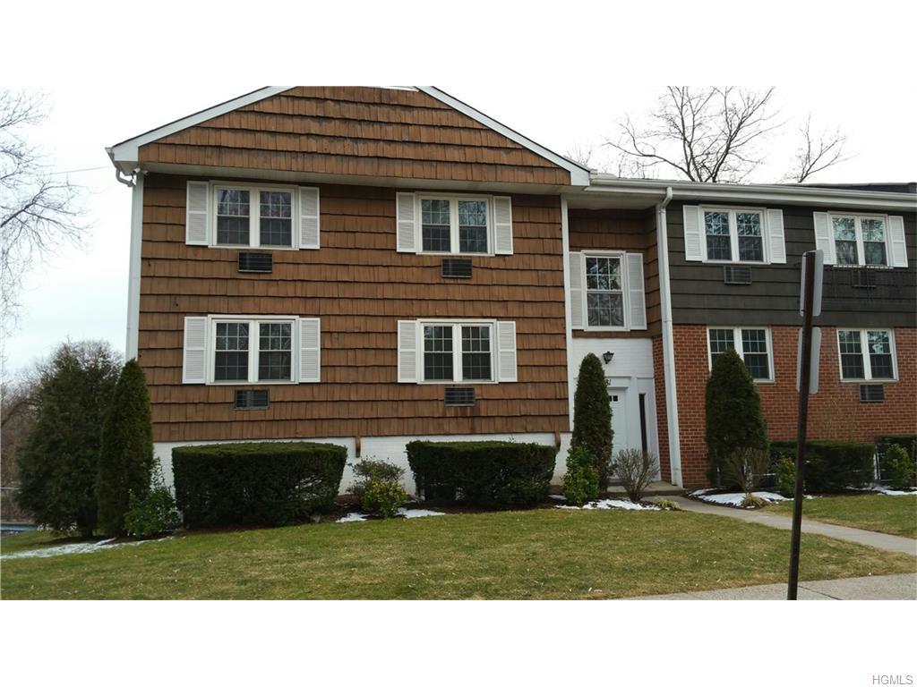 Photo of 81   Lorraine Terrace  Mount Vernon  NY