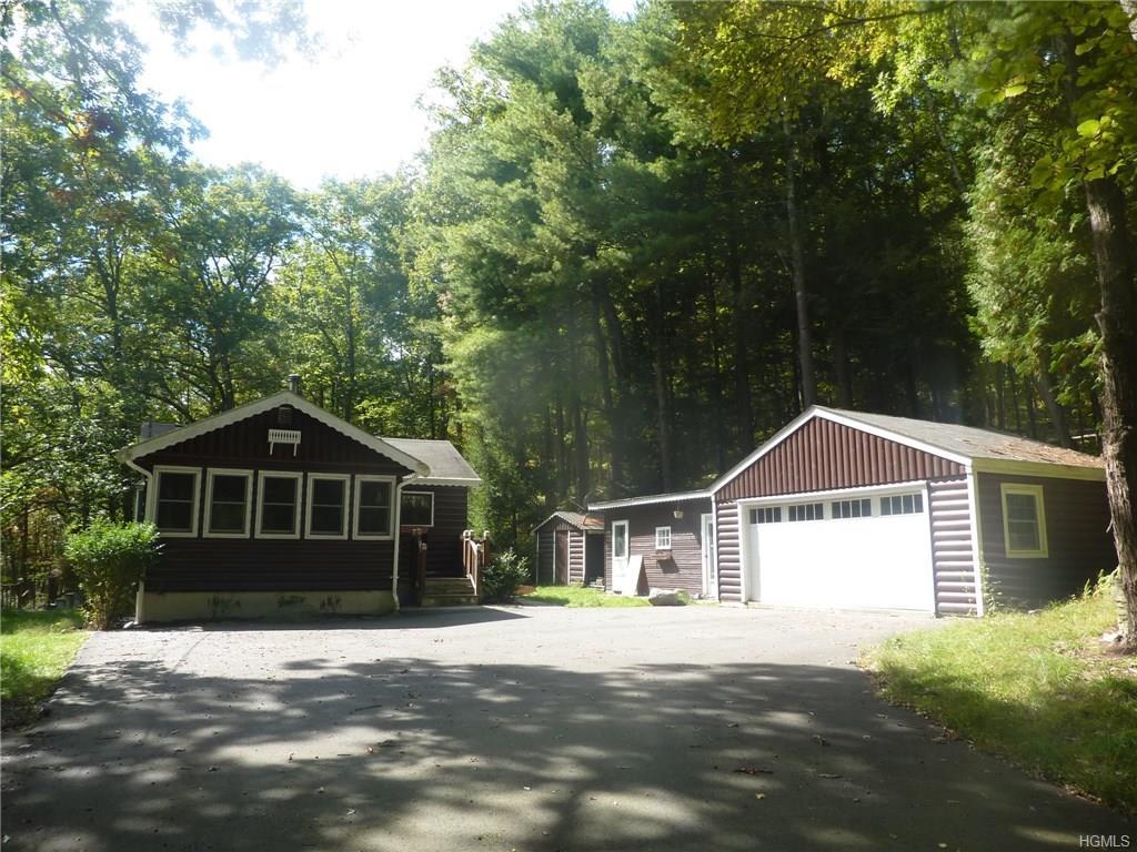 Photo of 39   Black Forest Road  Glen Spey  NY