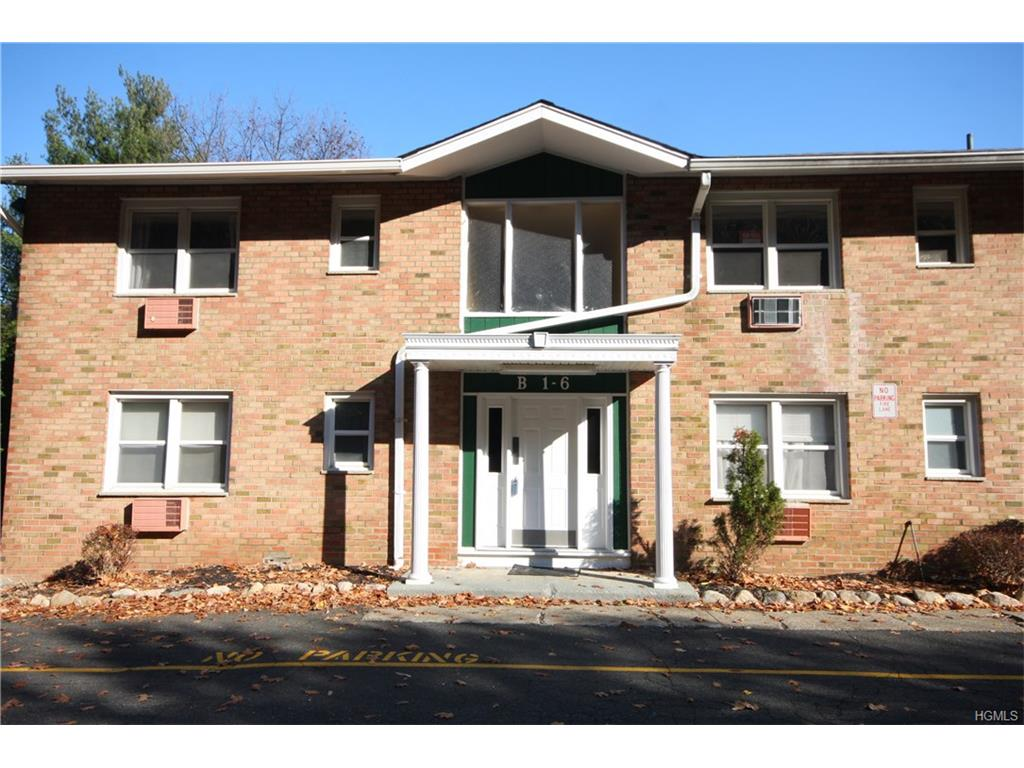 Photo of 100   Dowd Street  Haverstraw  NY