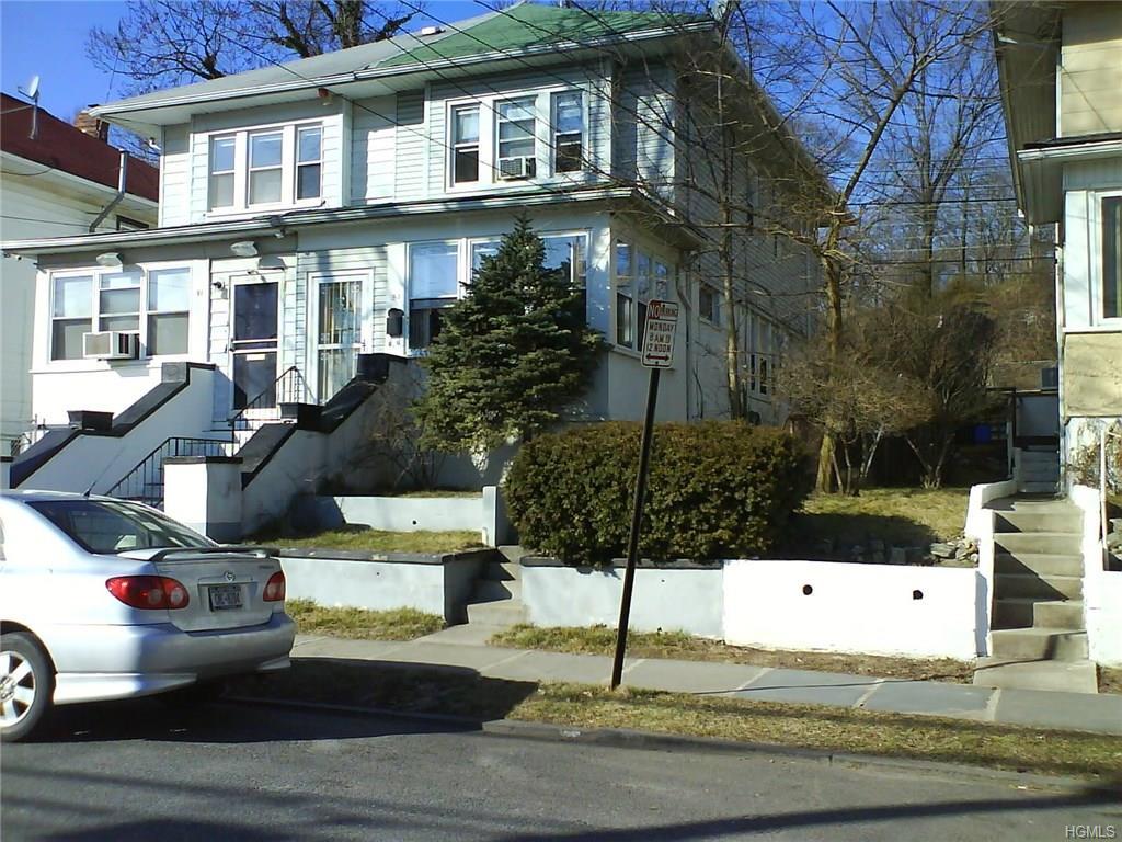 Photo of 93   Beechwood Avenue  Mount Vernon  NY