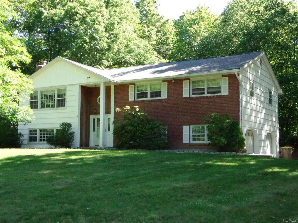 Photo of 54   Lincoln Road  Putnam Valley  NY