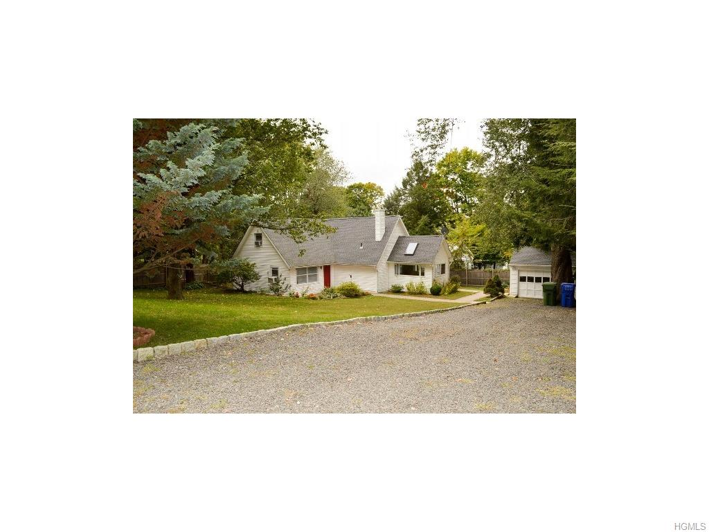 Photo of 2   Darien Road  call Listing Agent  NY