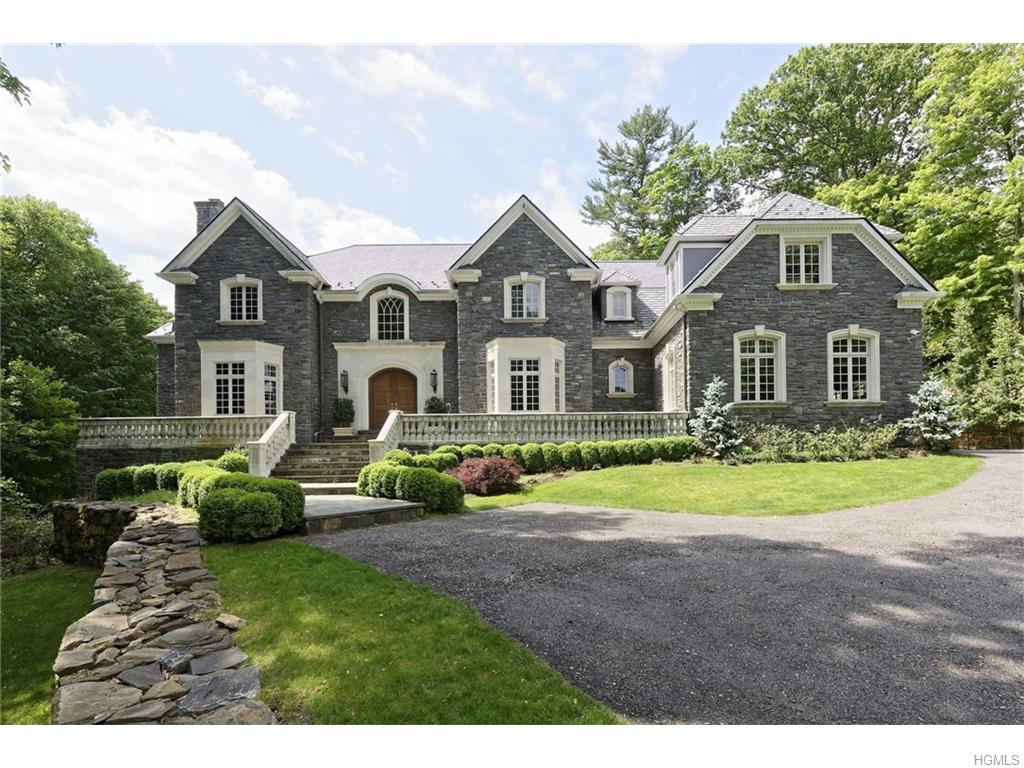 Photo of 3   Vincent Lane  Armonk  NY