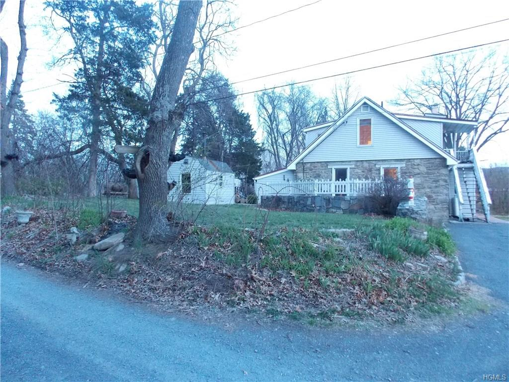 Photo of 25   Clara Avenue  New Windsor  NY