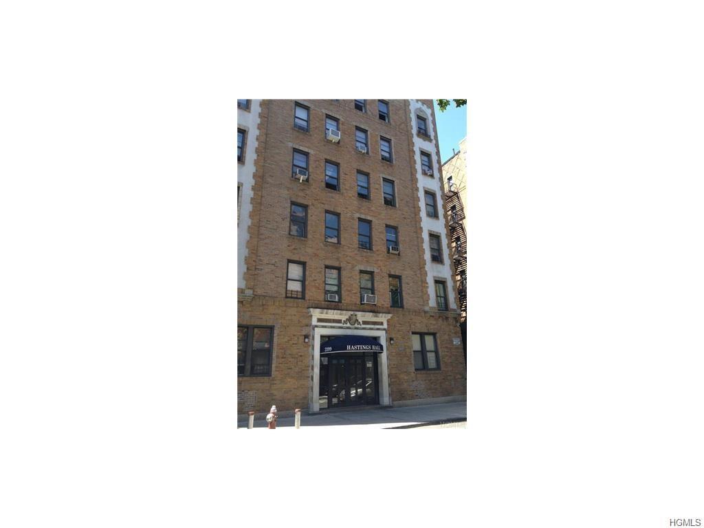 2199 Holland Ave # Unit: Lm, Bronx, NY 10462