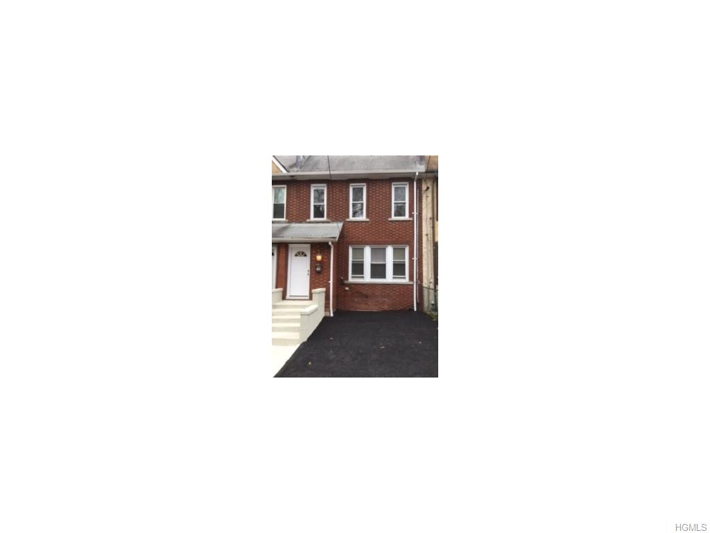 Photo of 104   Frederic Street  Yonkers  NY