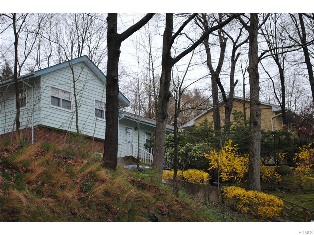 Photo of 23   Ridge  Lot Road  Ardsley  NY