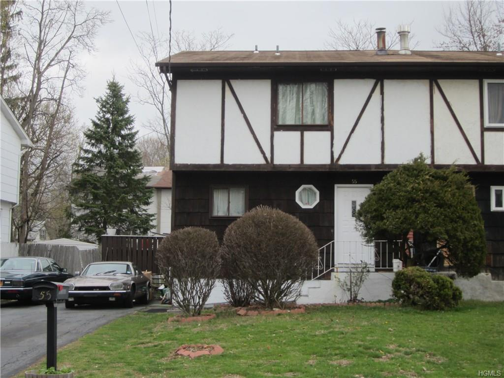 Photo of 55   Gerow Avenue  Spring Valley  NY