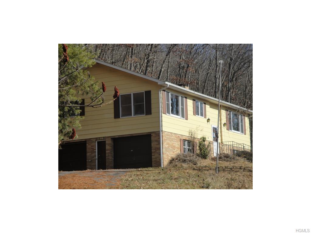48 Old Minisink Ford Rd, Barryville, NY 12719