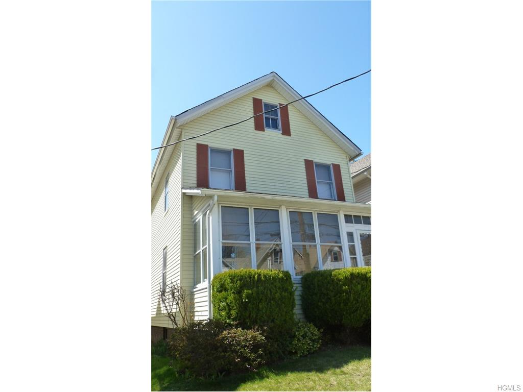 Photo of 22   Hudson Avenue  Haverstraw  NY