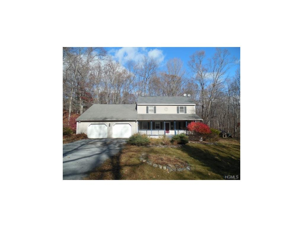 Photo of 459   Shelly Hill Road  Stanfordville  NY