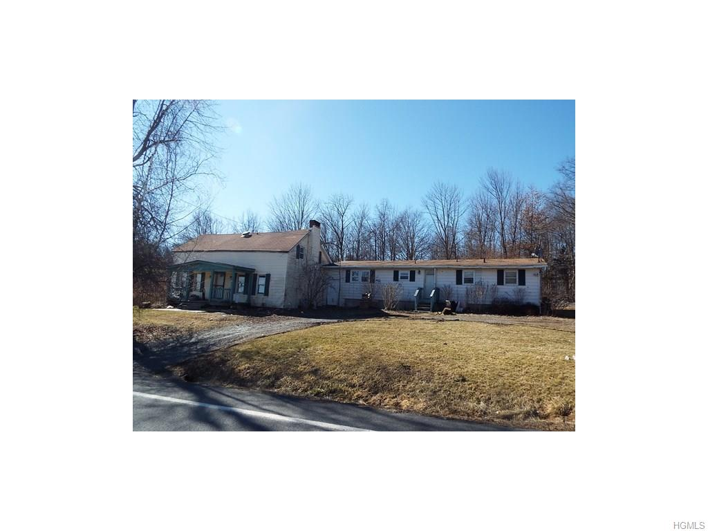 Photo of 319   County Highway 62  Westtown  NY