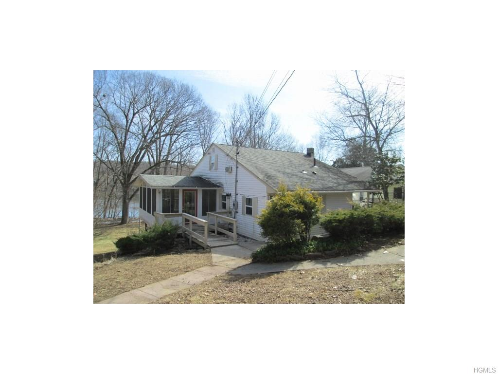 Photo of 11   Norfolk Road  Brewster  NY