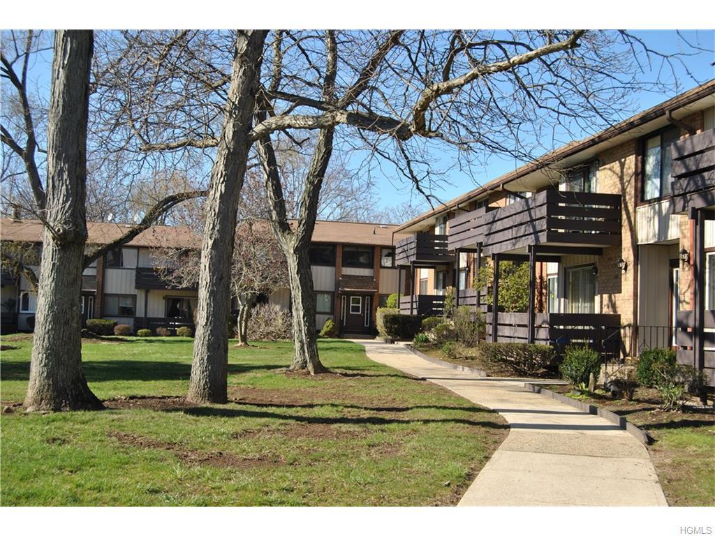 Photo of 75   Sierra Vista Lane  Valley Cottage  NY