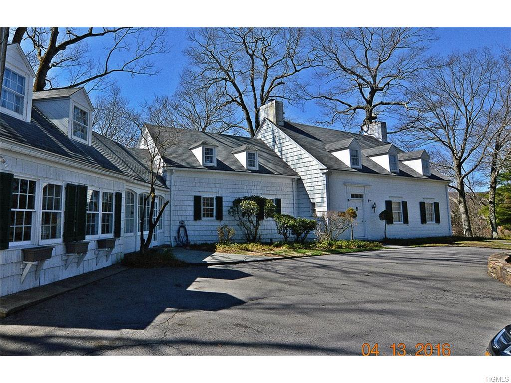 Photo of 6   Sterlington Road  Sloatsburg  NY