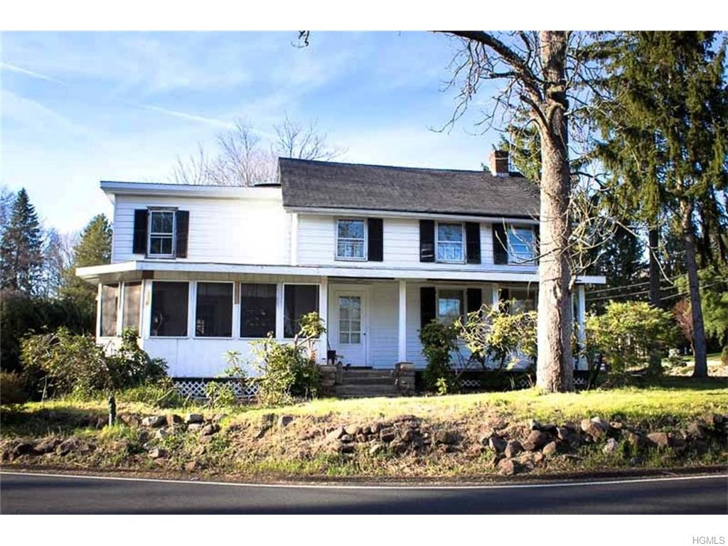 Photo of 225   Germonds Road  West Nyack  NY