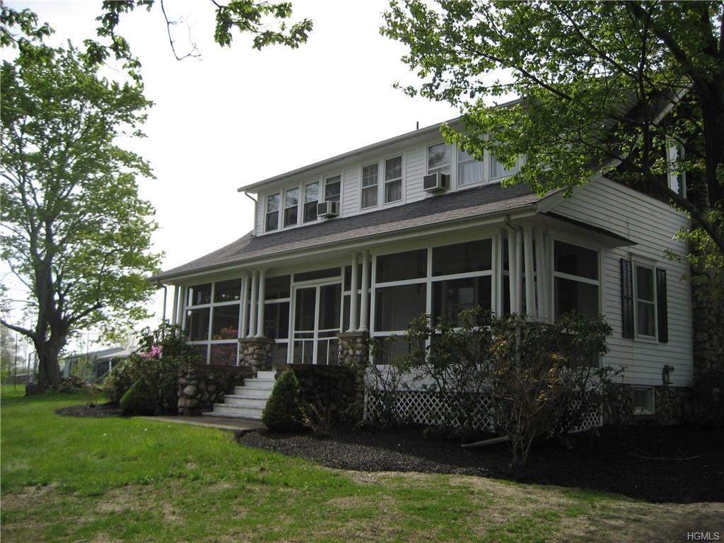 Image of Residential for Sale near Goshen, New York, in Orange County: 42.5 acres