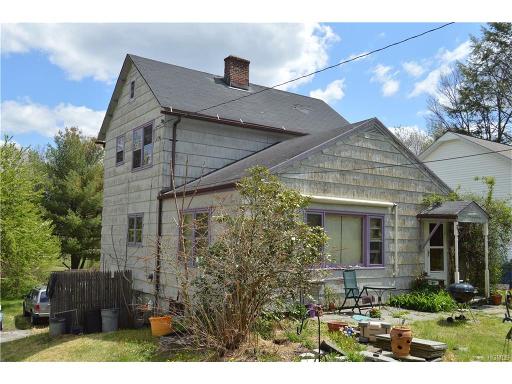 Photo of 32   Adams Rush Road  Cortlandt Manor  NY