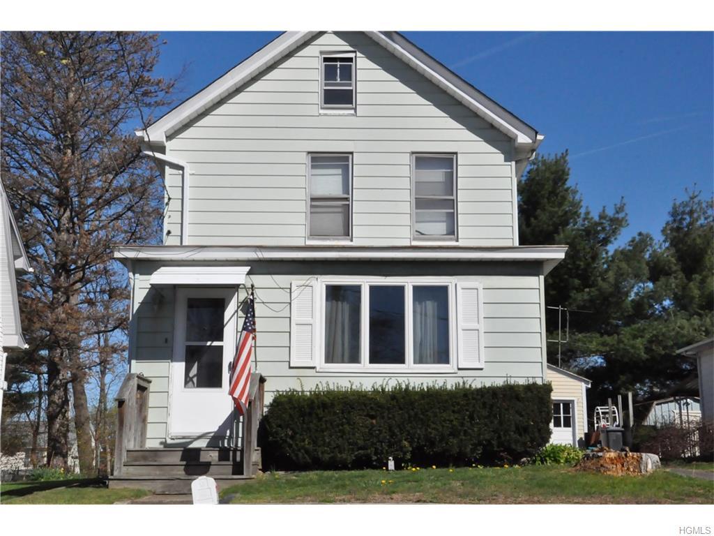 8 Morton St, Garnerville, NY 10923