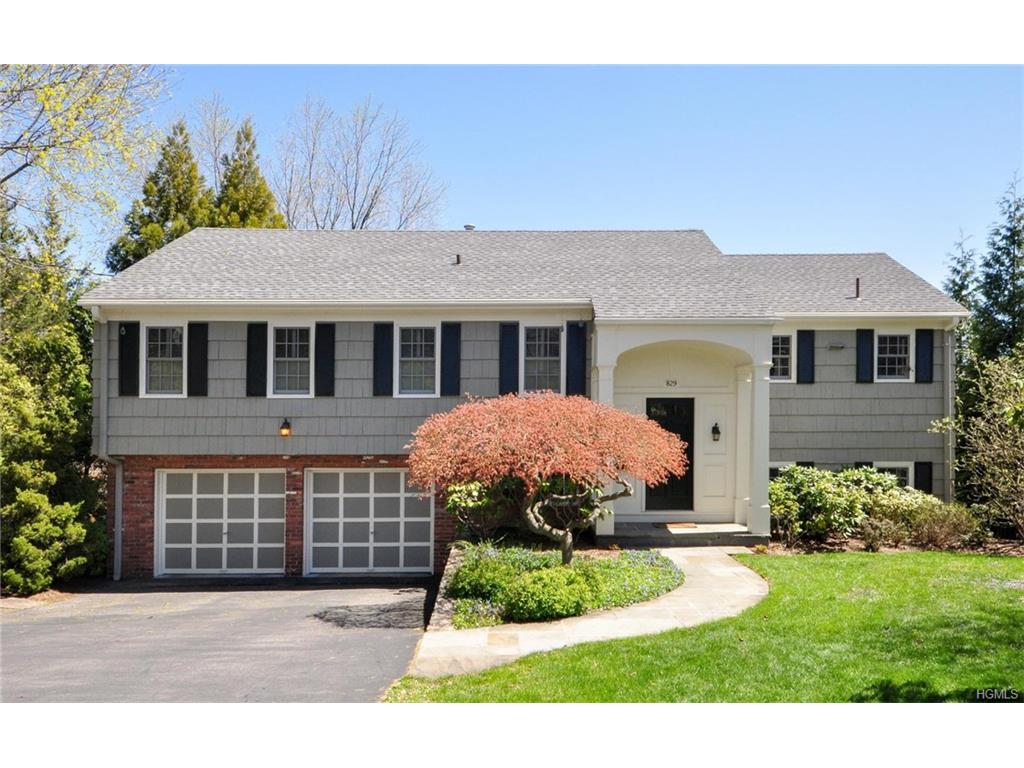 Photo of 829   Soundview Drive  Mamaroneck  NY
