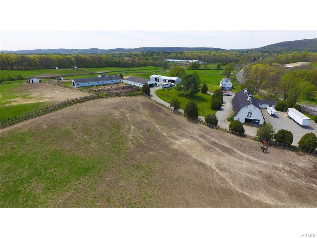 Image of Acreage for Sale near Middletown, New York, in Orange County: 73 acres