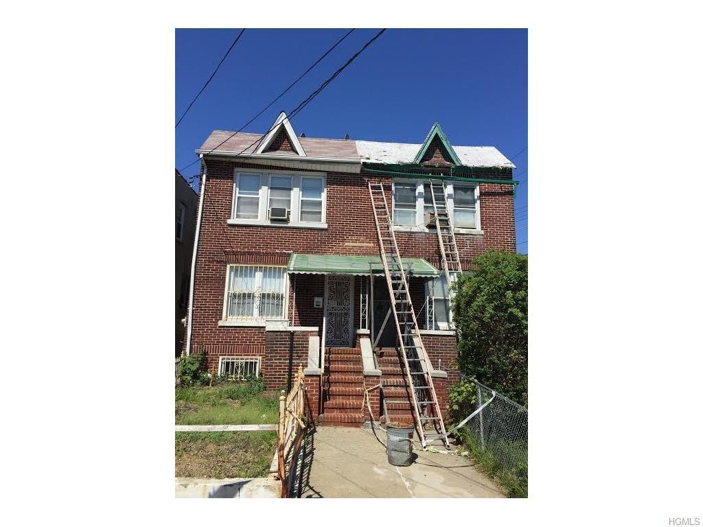 Photo of 4119   Paulding Avenue  Bronx  NY