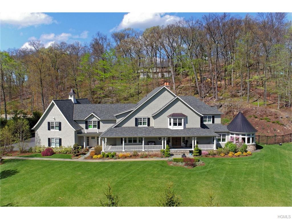 Photo of 7   Ridgeview Circle  Armonk  NY