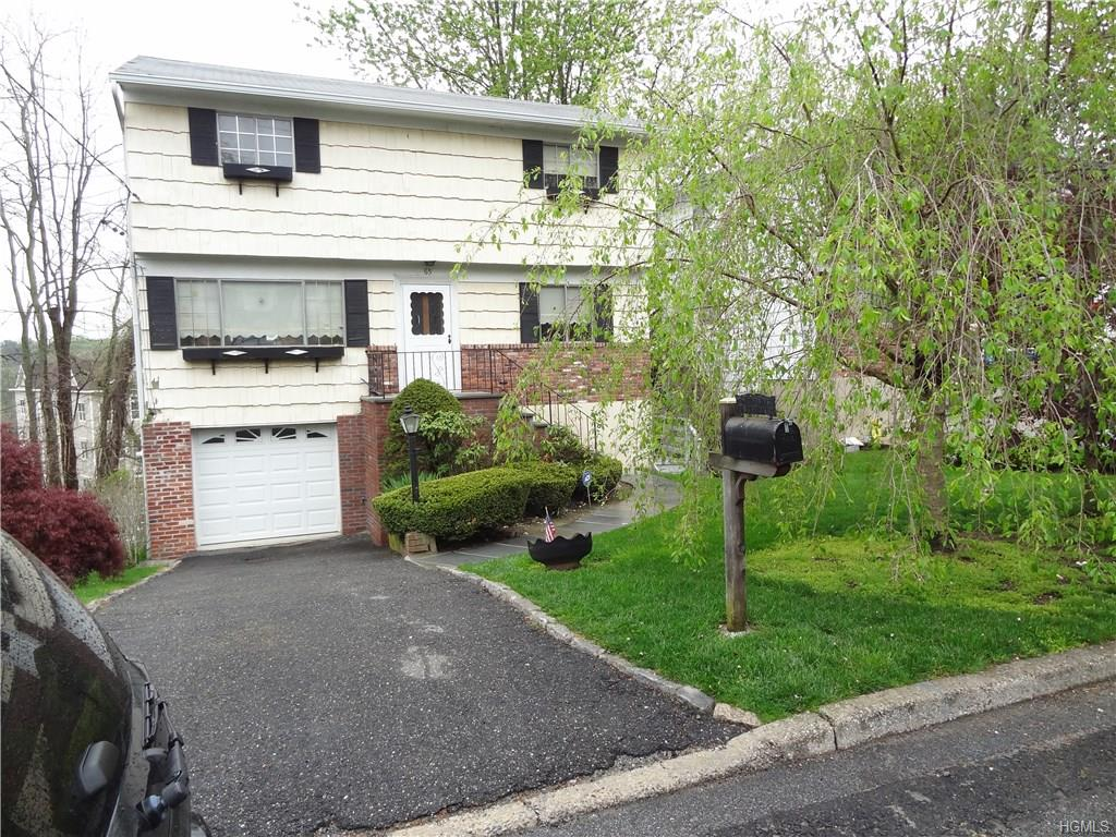Photo of 65   Skymeadow Place  Elmsford  NY
