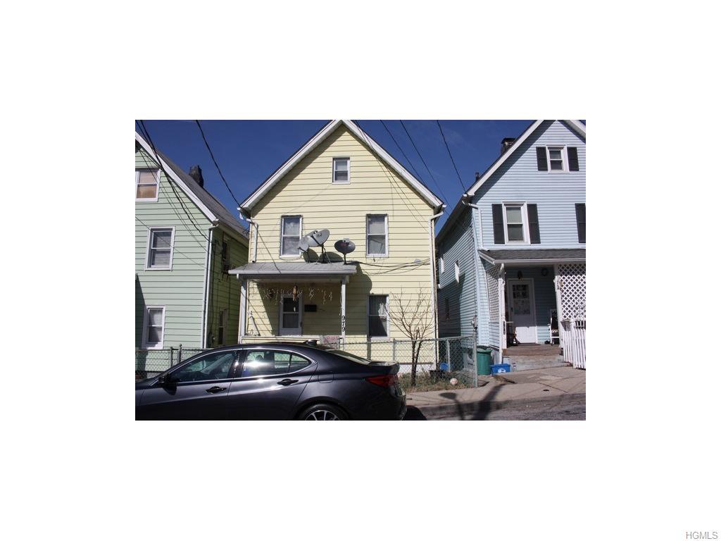Photo of 979   Warren Avenue  Peekskill  NY