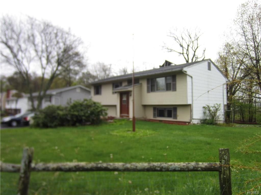 Photo of 8   Ross  Middletown  NY