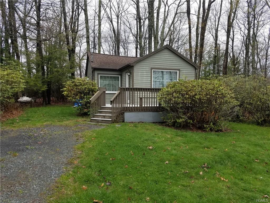 Photo of 111   Middletown Point Road  Rock Hill  NY