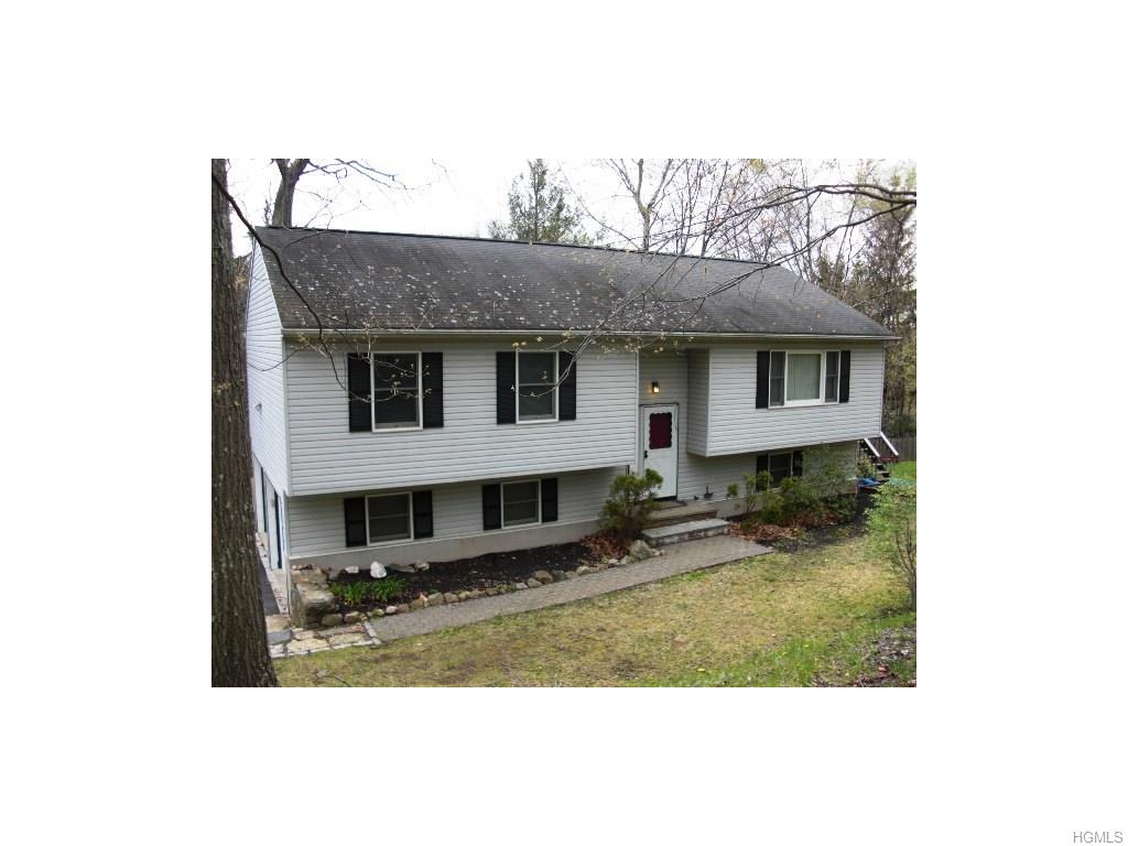 Photo of 9   Oakfield Drive  Patterson  NY