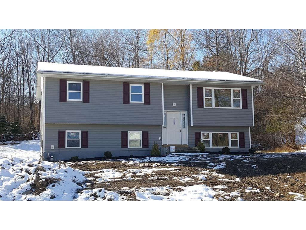 Photo of 8   Regina Drive  Highland Mills  NY