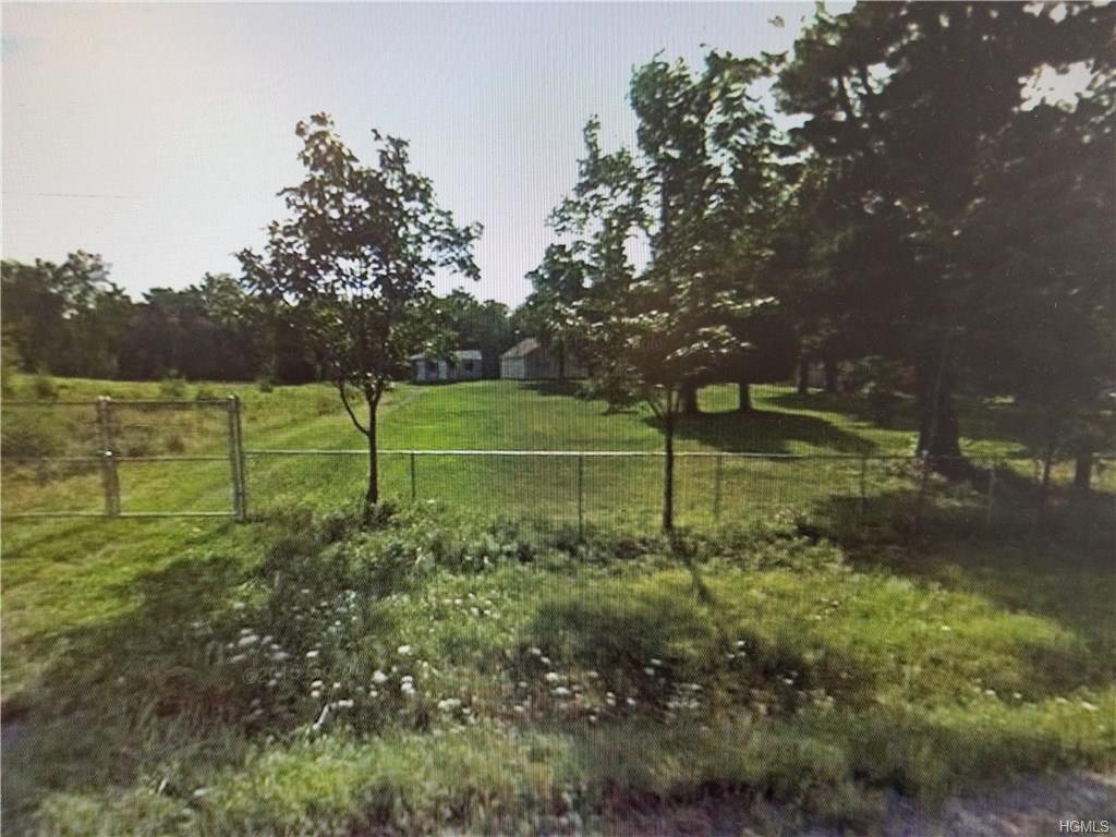 516 County Route 56, Wurtsboro, NY 12790