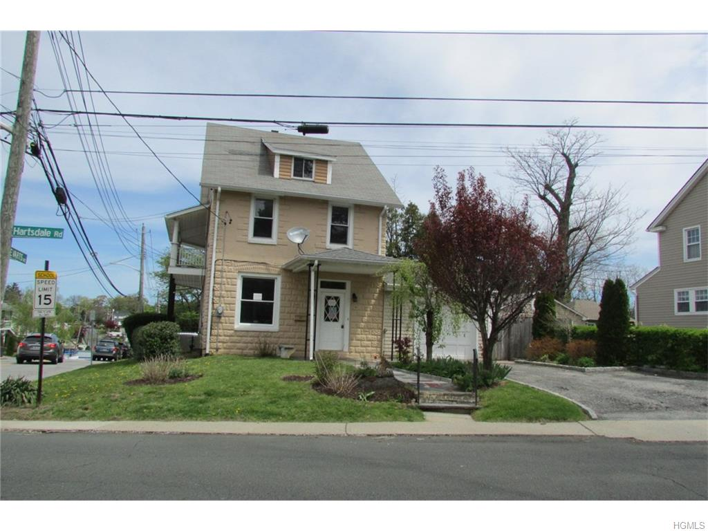 25 Hartsdale Rd, Elmsford, NY 10523
