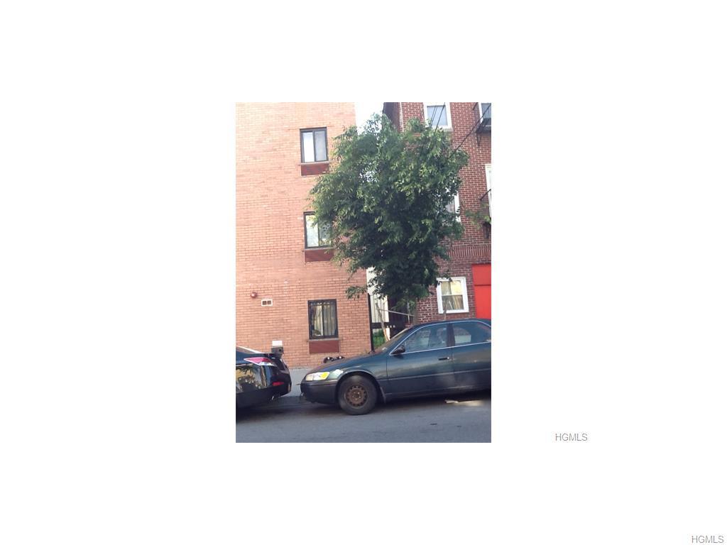 3553 Holland Ave, Bronx, NY 10467