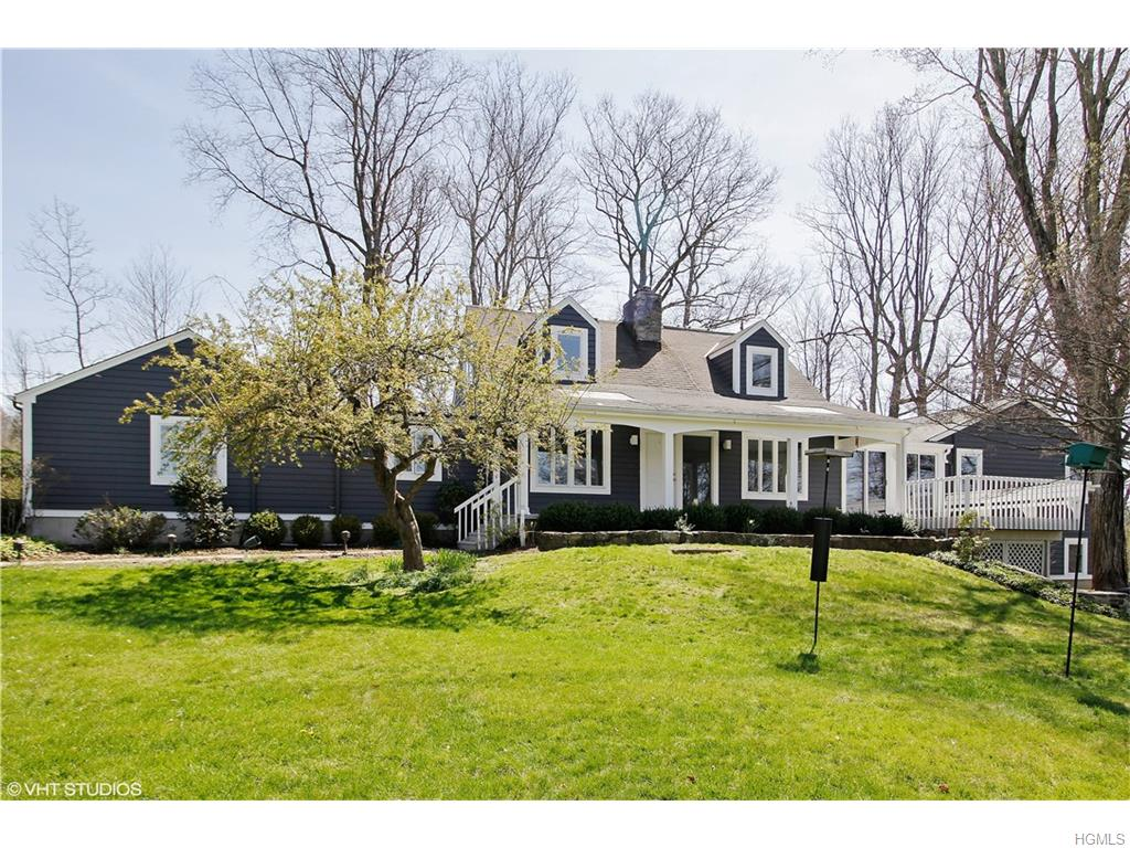 Photo of 156   Indian Hill Road  Bedford  NY